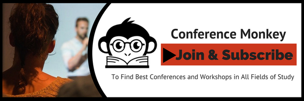 How to write an abstract for conference paper | INOMICS