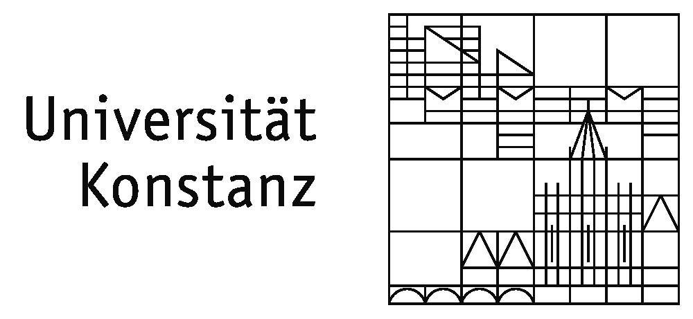 University of Konstanz Logo