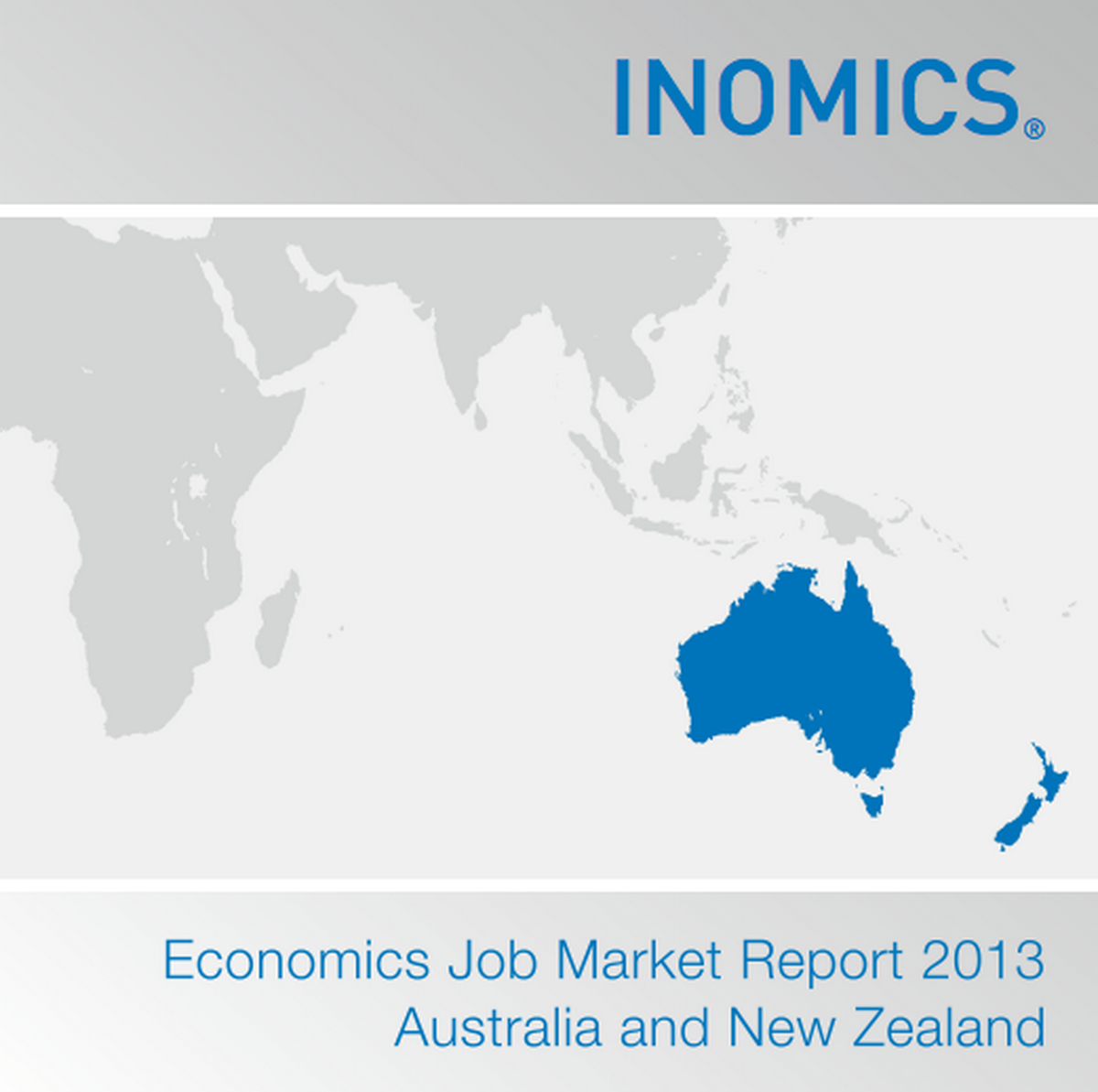 macroeconomics of new zealand Assessing the affect on the new zealand economy involves comparing  macroeconomic indicators used to describe the current state of the.