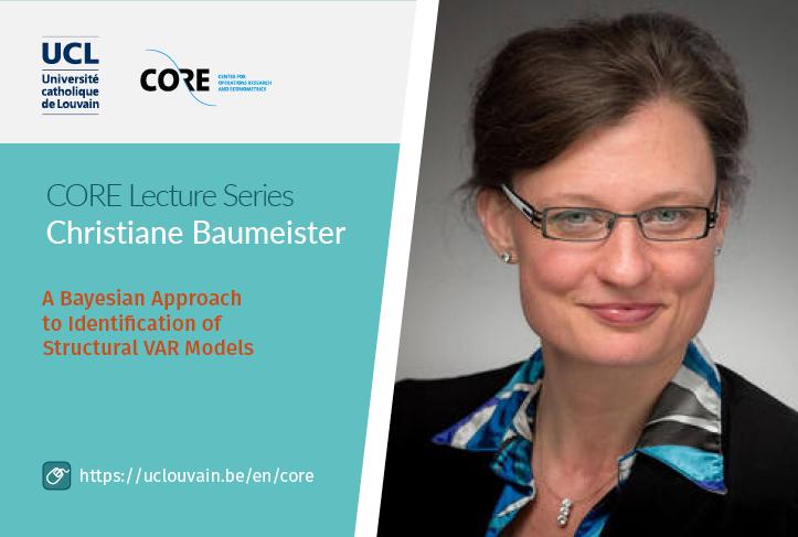 Prof. Christiane Baumeister