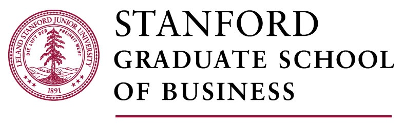 Stanford business school