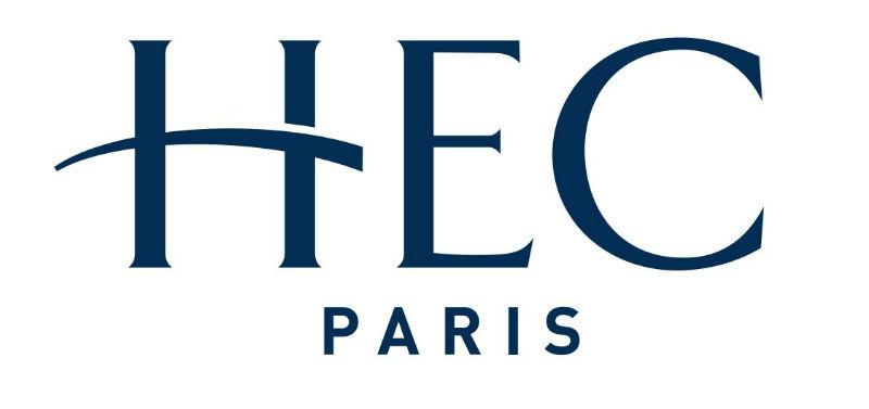 HECParis