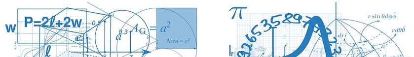 EcoMod Maths