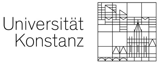 Konstanz Uni Logo
