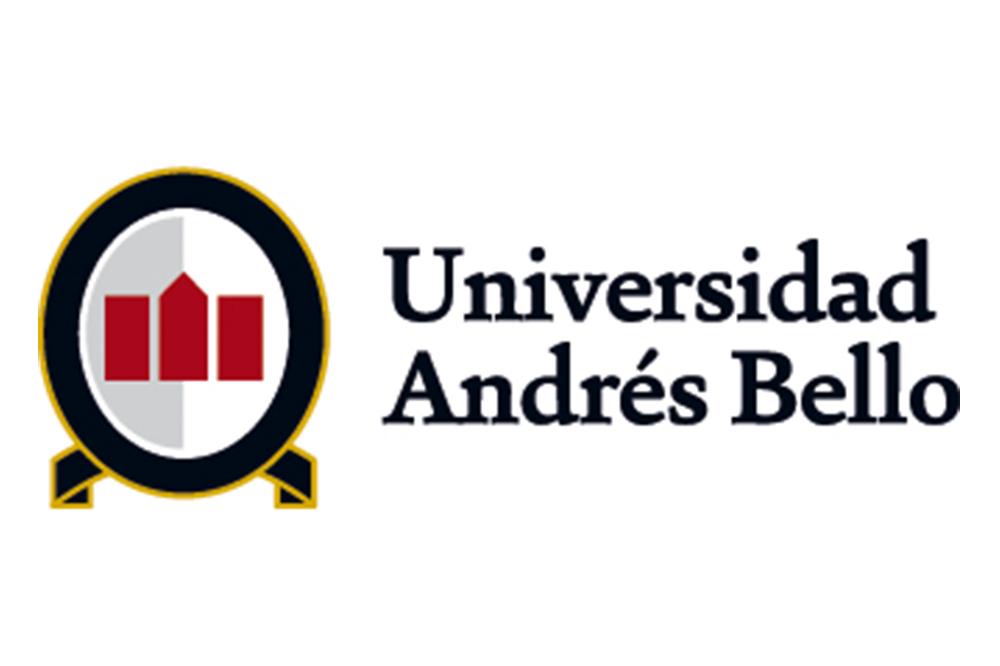 UAB Logo 1