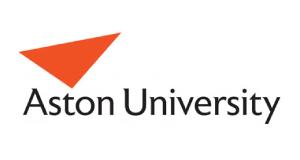 Ashton University Logo