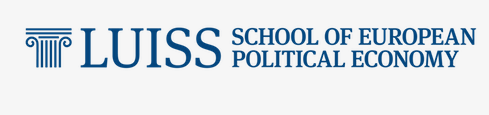LUISS logo 1